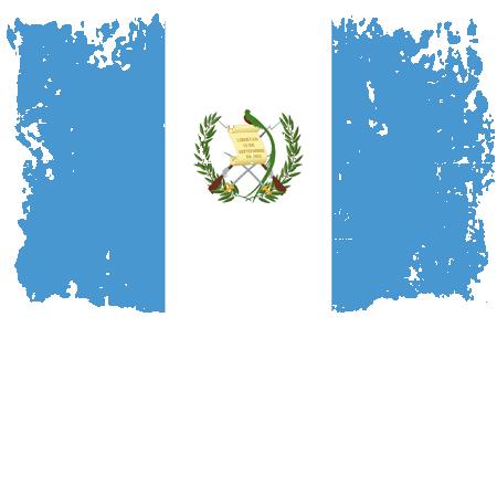 100% Arabica aus Guatemala