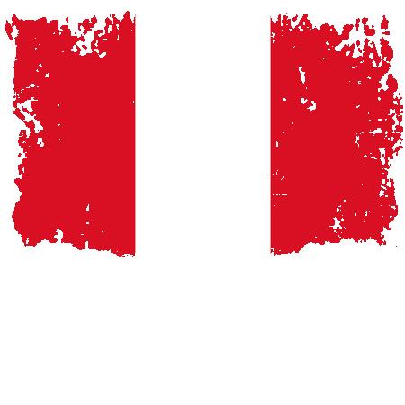 100% Arabica aus Peru