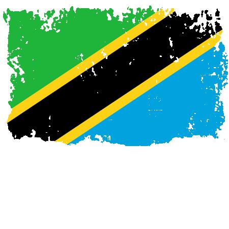 100% Arabica aus Tanzania