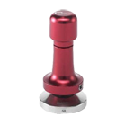 Tamper Technik Knock