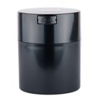 Coffeevac 250 g