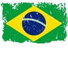 100% Arabica aus Brasilien