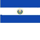 100% Arabica aus El Salvador