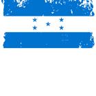 100% Arabica aus Honduras