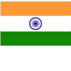 100% Arabica aus Indien