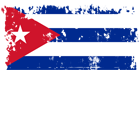100% Arabica aus Kuba