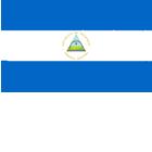100% aus Nicaragua